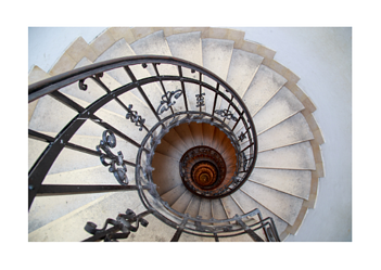 Design sans titre-Jan-28-2021-10-42-52-62-AM