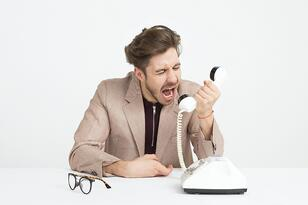 icons8-team-r-enAOPw8Rs-unsplash